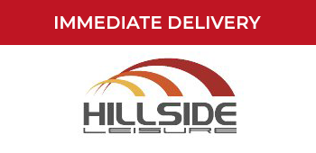 Hillside Delivery